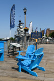 20180704_Canalside_July_4th-851512.jpg