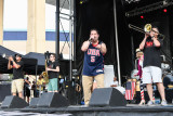 20180704_Canalside_July_4th-851578.jpg