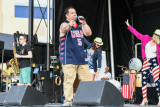 20180704_Canalside_July_4th-851580.jpg