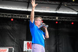 20180704_Canalside_July_4th-851582.jpg