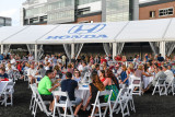20180704_Canalside_July_4th-851585.jpg