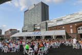 20180704_Canalside_July_4th-851588.jpg