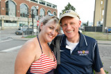 20180704_Canalside_July_4th-851608.jpg