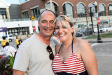 20180704_Canalside_July_4th-851610.jpg