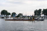 20180704_Canalside_July_4th-851636.jpg