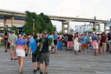 20180704_Canalside_July_4th-851645.jpg