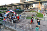 20180704_Canalside_July_4th-851658.jpg