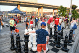 20180704_Canalside_July_4th-851667.jpg