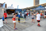 20180704_Canalside_July_4th-851674.jpg
