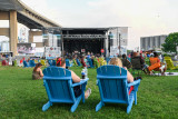 20180704_Canalside_July_4th-851718.jpg