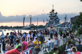 20180704_Canalside_July_4th-851756.jpg