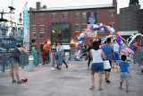 20180704_Canalside_July_4th-851790.jpg