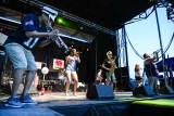 20180704_Canalside_July_4th-851806.jpg