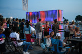 20180704_Canalside_July_4th-851865.jpg