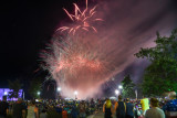 20180704_Canalside_July_4th-852052.jpg