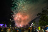 20180704_Canalside_July_4th-852054.jpg