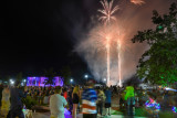 20180704_Canalside_July_4th-852084.jpg