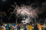 20180704_Canalside_July_4th-852093.jpg