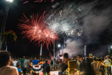20180704_Canalside_July_4th-852095.jpg