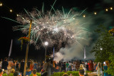 20180704_Canalside_July_4th-852100.jpg