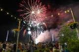 20180704_Canalside_July_4th-852105.jpg