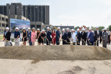 20180601_ED_Groundbreaking_Selects-127128.jpg