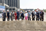 20180601_ED_Groundbreaking_Selects-127171.jpg