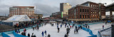 20181230 Ice at Canalside-.jpg