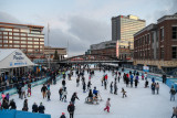 20181230 Ice at Canalside-852697.jpg