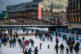 20181230 Ice at Canalside-852723.jpg