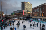 20181230 Ice at Canalside-852735.jpg
