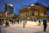 20181230 Ice at Canalside-852928.jpg