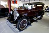 1922 Oldsmobile Model 47-F Super Sport Touring (0948)