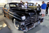 1950 Chrysler New Yorker Town & Country (0977)