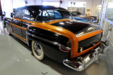 1950 Chrysler New Yorker Town & Country (0978)