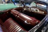 1950 Hudson Custom Commodore 6 Convertible Brougham (0981)
