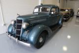 1935 Dodge DU Business Coupe (0992)