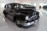 1942 Buick Model 41 Special Sedan (0996)