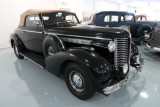 Buick Century Convertible (1003)