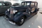 1934 Buick Model 61 Club Sedan (1007)