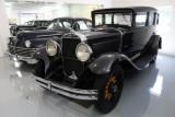 1922 Studebaker President 8 7-Passenger Sedan (1019)