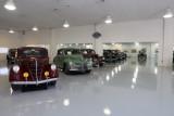 Nicola Bulgari Car Collection at NB Center for American Automotive Heritage (1028)