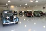 Nicola Bulgari Car Collection at NB Center for American Automotive Heritage (1029)