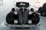 Buick 8 Century (1033)