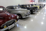 Nicola Bulgari Car Collection, NB Center for American Automotive Heritage, Allentown, PA (1114)