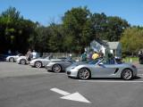 Oktoberfest Trifecta: Car Show (3608)