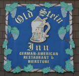 Old Stein Inn, Edgewater, Maryland (3636)