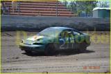 Willamette Speedway June 18  2017 Tuff Trucks