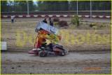 Willamette Speedway Aug 6  2017 KARTS