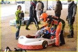 Salem Indoor Nov 25 2017 S Karts bikes
